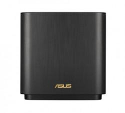 Asus ruter mash ZenWiFi AX (XT8) AX6600 90IG0590-MO3G10 ( XT8 (B-1-PK) )