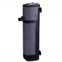 Atman ATF-103 filter za akvarijum ( AT50071 )