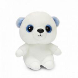 Aurora YOO HOO Polar Bear pliš 1 ( 68-411000 )