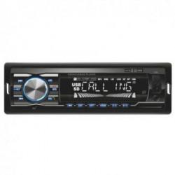 Auto radio SAL VB-3100 bluetooth ( 49-017 )