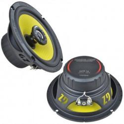 Auto zvučnici 16.5cm TITANIUM GZTF 16 ( GZ16 )