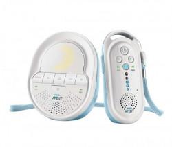 Avent bebi alarm dect 2781 ( SCD505/00 )