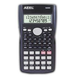 Axel AX-350MS Kalkulator ( 08/230 )