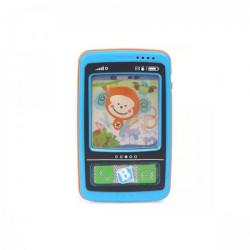 B Kids muzička igračka mobilni ( 115094 )