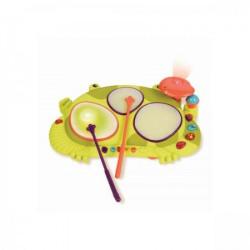 B toys bubnjevi ( 312022 )
