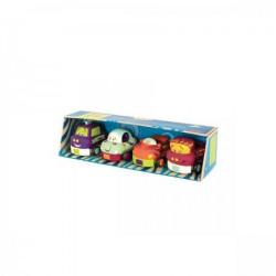 B toys dečija igračka autić ( 312002 )