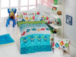 Baby Set posteljine za decu ( 11390-01 )