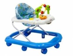 Babylands Dubak Y-W5001 ( 064303 )