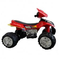 Babylands Motor Quad XH-MB203 ( 062583 )
