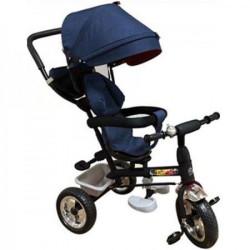 Babylands Tricikl J-TS5011 ( 305459 )