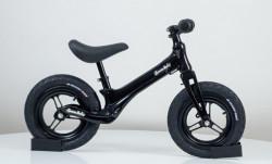 Balance Bike bicikl bez pedala model 761 - Crni