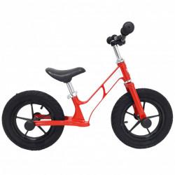 Balans bicikla za decu crvena TS-041