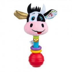Bali Bazoo igračka 85134 krava clara ( BZ85134 )
