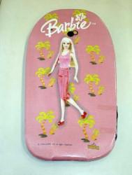 Barbie plutaca 84 cm ( 25-190000 )