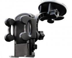 Barkan M10 univerzalni držač za kola ( GPS00466 )