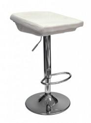 Barska stolica JB-01 - Bela