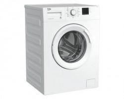 Beko DH 9434 GX mašina za sušenje veša