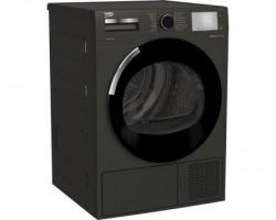 Beko DS 8440 SXM mašina za sušenje veša