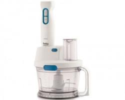 Beko HBG5150W blender