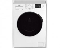 Beko WTC 8622 XCW mašina za pranje veša