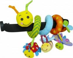 Biba Toys igračka za kolica bubice ( A016621 )