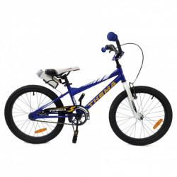 "Bicikl 20"" za decu model TS-20 - Plava"