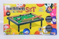 Bilijar set ( 11/23273 )