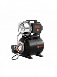 Black & Decker BXGP1100XBE hidropak 24L 1100W