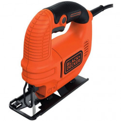 Black & Decker KS501 Ubodna testera 400W