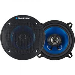 Blaupunkt auto zvučnici 13.5 cm ICX 542 ( ZVB012 )