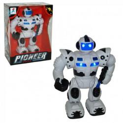 BO Robot ( 63-655000 )