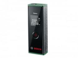 Bosch daljinometar daljinski zamo 3 ( 0603672700 )