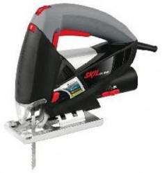 Bosch EJS 4370AA ubodna testera ( F0154370AA )