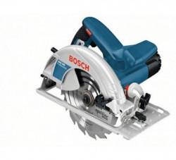 Bosch GKS 190 Kružna Testera 1400w ( 0601623000 )