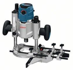 Bosch GOF 1600 CE Professional površinska glodalica ( 0601624000 )