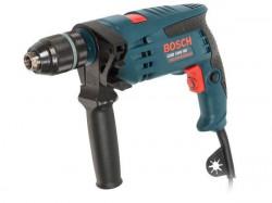 Bosch GSB 1600RE vibraciona bušilica ( 0601218121 )
