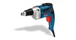 Bosch GSR 6-25 TE zavrtač ( 0601441320 )