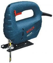 Bosch GST 65 B ubodna testera ( 0601509120 )