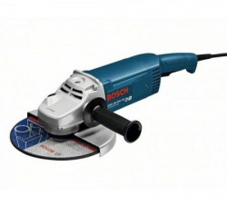 Bosch GWS 20-230 JH Brusilica 2000w 230mm ( 0601850m03 )