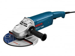 Bosch GWS 20-230JH ugaona brusilica ( 0601850M03 )