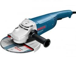 Bosch GWS 22-230 JH ugaona brusilica ( 0601882M03 )