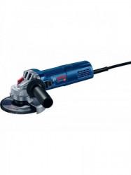 Bosch GWS 9-125 Ugaona Brusilica ( 0601396007 )