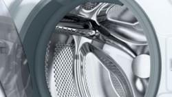 Bosch Mašina za pranje veša, standard WAN24063BY ( WAN24063BY )