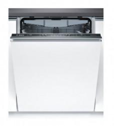 Bosch SMV25EX00E ugradna mašina za pranje sudova 60cm