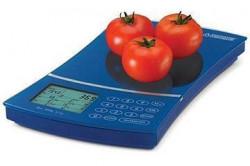 Bremed BD7790 digitalna vaga za merenje nutritivnih vrednosti namirnica