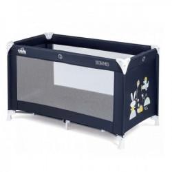 Cam prenosivi krevetac za decu sonno ( L-117.243 )