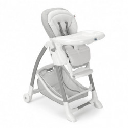 Cam stolica za hranjenje Gusto s-2500.238