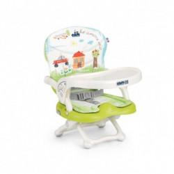 Cam stolica za hranjenje Smarty Pop s-333sp.222