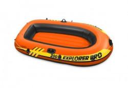 Čamac Pro 200 6+ 196x102x33cm ( 14/58356NPI )