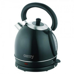 Camry CR1240B Električni ketler